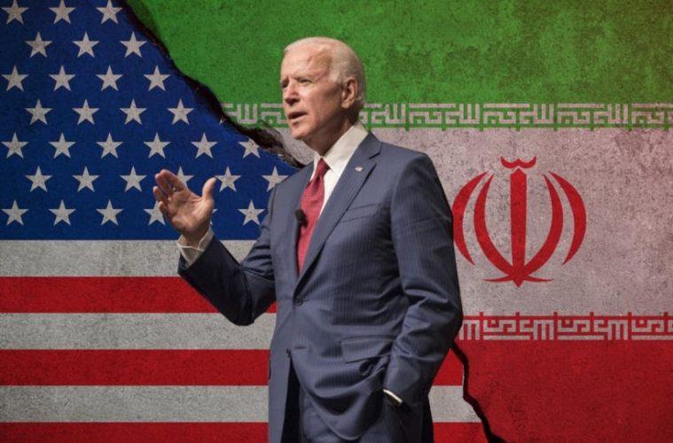 """بعد """"الضغوط القصوى """".. إيران بين خيارات الردع وأوراق الدبلوماسية"""
